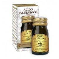 Acido Ialuronico - 60 Pastiglie
