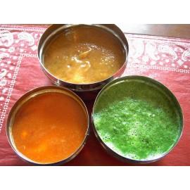 Alimenti Ayurveda