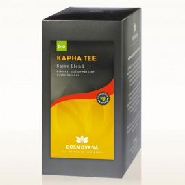 Kapha Bio