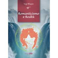 Romanticismo e Realtà