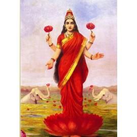 Dea Lakshmi