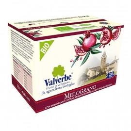 Melograno - Valverbe