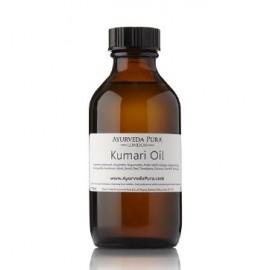 Kumari Oil - 1 Liter