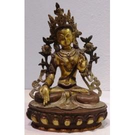 Statua 14