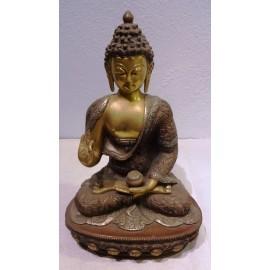 Buddha Vitarka