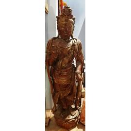 Statua 1
