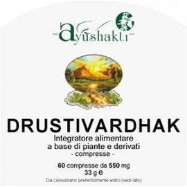 Drustivardhak - Ayushakti