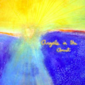 Angels in the Amrit - Bachan Kaur CD