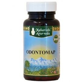 Odontomap - Dentrificio In Polvere