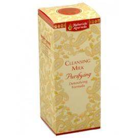 Latte Detergente Purifying - Pelle Grassa Impura