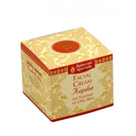 Crema Viso - Kapha