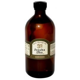Olio di Jojoba spremitura a freddo 1000 ml.