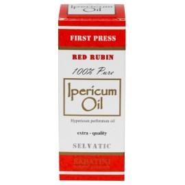 Ipericum Oil