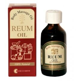 Reum Olio
