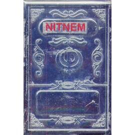 NitNem for Travel - Transliteration Only