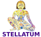 Stellatum.it