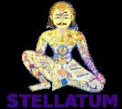 Stellatum.it